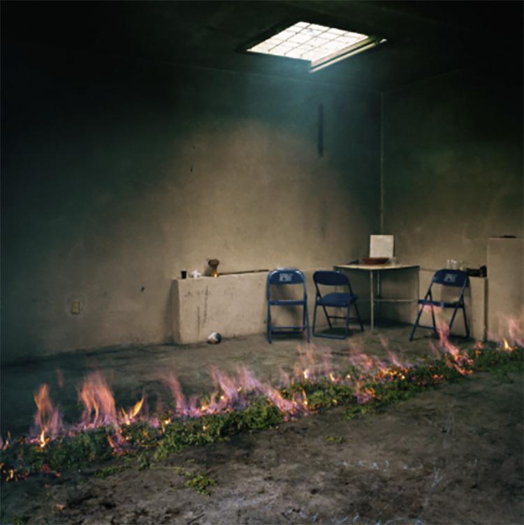 maya-goded-fotografia-tierra-de-brujas-mejores-fotografos-17