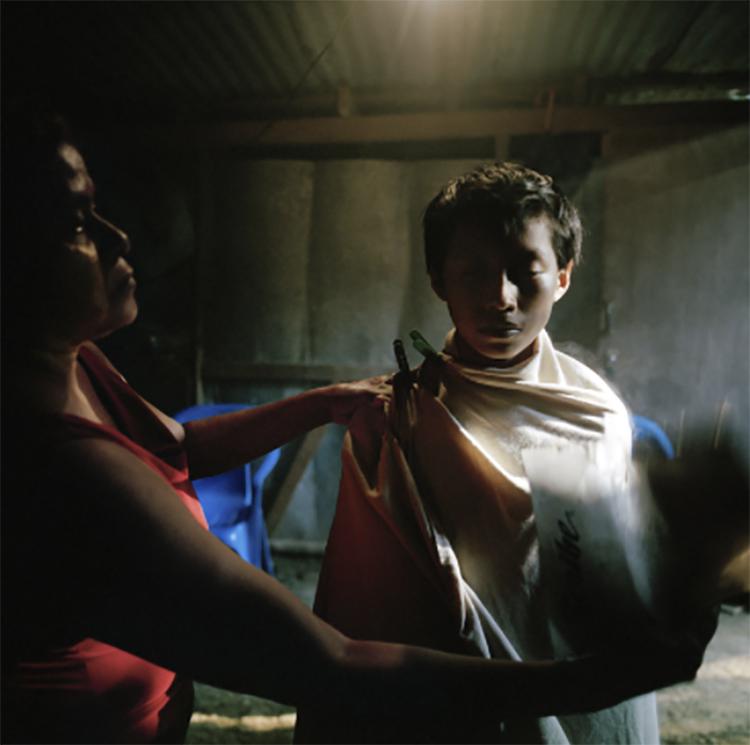 maya-goded-fotografia-tierra-de-brujas-mejores-fotografos-2-3