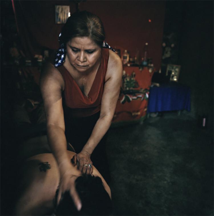 maya-goded-fotografia-tierra-de-brujas-mejores-fotografos-6