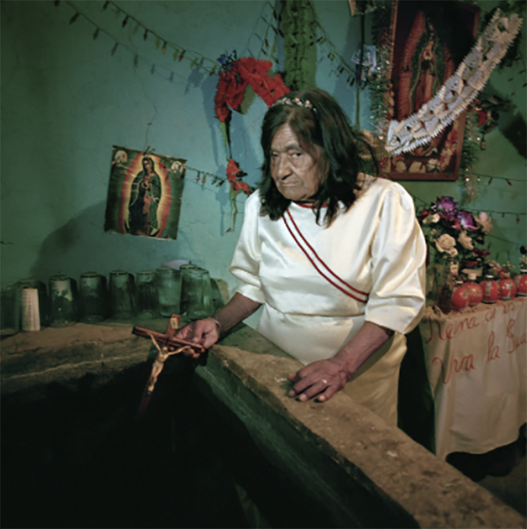 maya-goded-fotografia-tierra-de-brujas-mejores-fotografos-7
