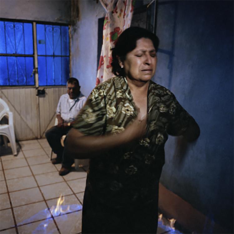 maya-goded-fotografia-tierra-de-brujas-mejores-fotografos-8
