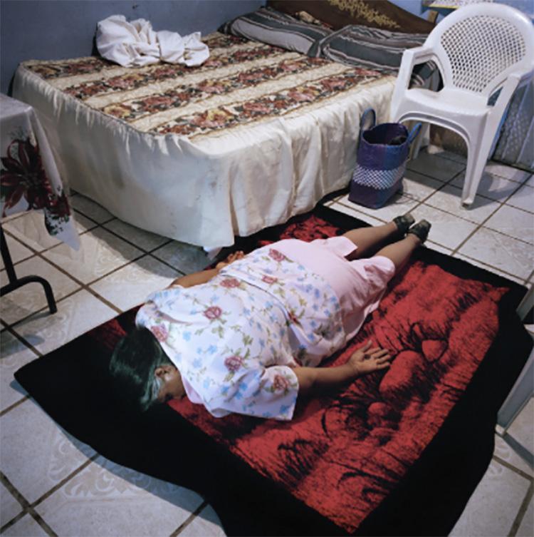 maya-goded-fotografia-tierra-de-brujas-mejores-fotografos-9
