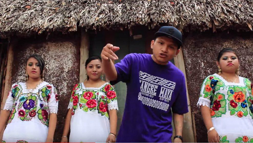 maya-rap-p