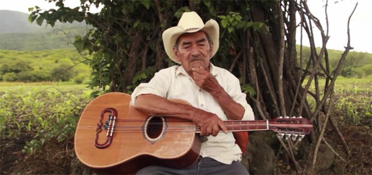 musica-mexicana-tradicional-huapango-arribeno-mexico-1