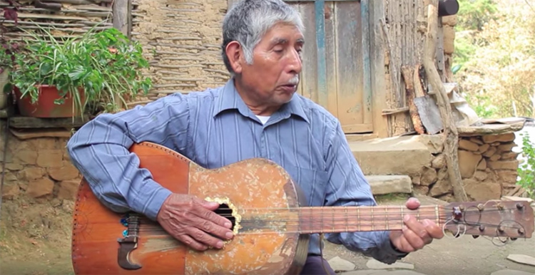 musica-mexicana-tradicional-huapango-arribeno-mexico-6