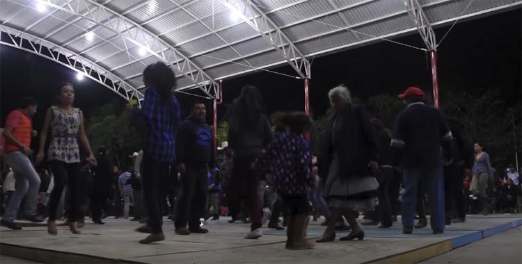musica-mexicana-tradicional-huapango-arribeno-mexico-8
