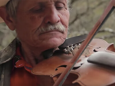 musica-mexicana-tradicional-huapango-arribeno-mexico-p