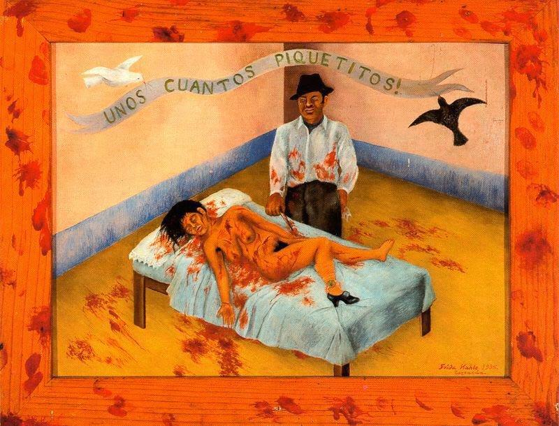 por-que-se-ama-pero-tambien-se-odia-a-frida-kahlo-en-mexico-3