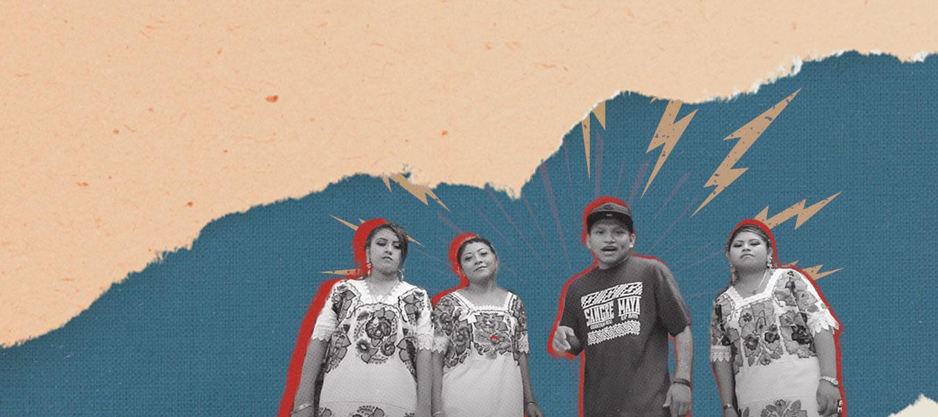 rap-maya-raperos mexicanos
