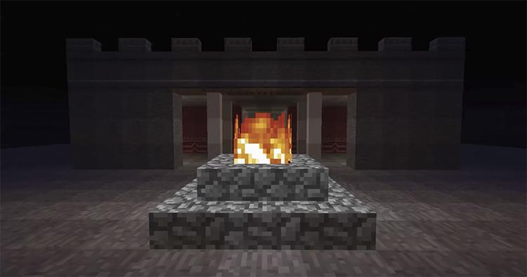 teotihuacan-minecraft-increible-manera-de-transmitir-la-cultura-3
