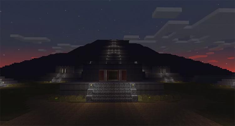 teotihuacan-minecraft-increible-manera-de-transmitir-la-cultura-4