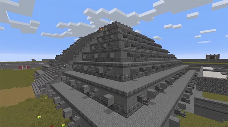 teotihuacan-minecraft-increible-manera-de-transmitir-la-cultura-7
