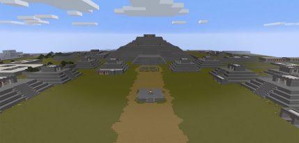 teotihuacan-minecraft-increible-manera-de-transmitir-la-cultura-p