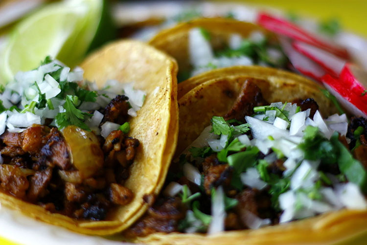 trompo-al-pastor-casero-tacos-al-pastor-p