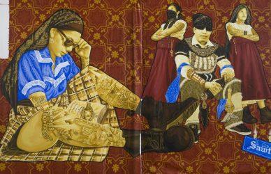 zapotecas-murales-los-angeles-arte-contemporaneo-comunidad-latina-eua-oaxacalifornia