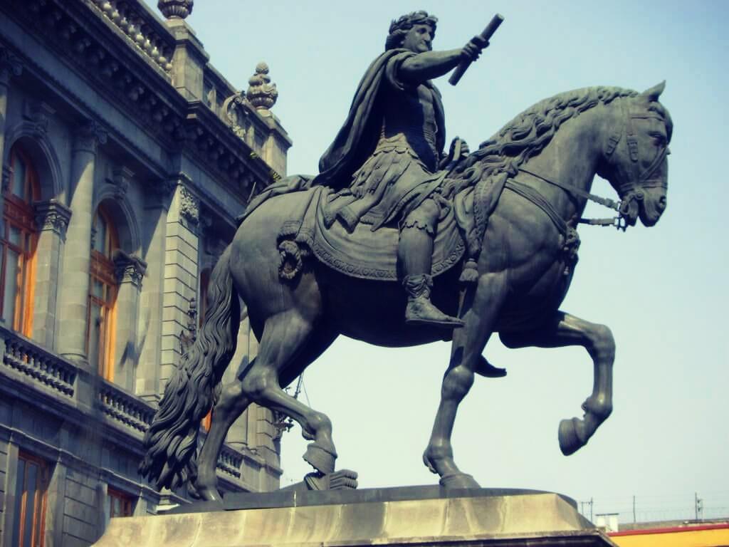 mexico-ciudad-exposicion-historia-arte-8-siglos-artistas-mexicanos