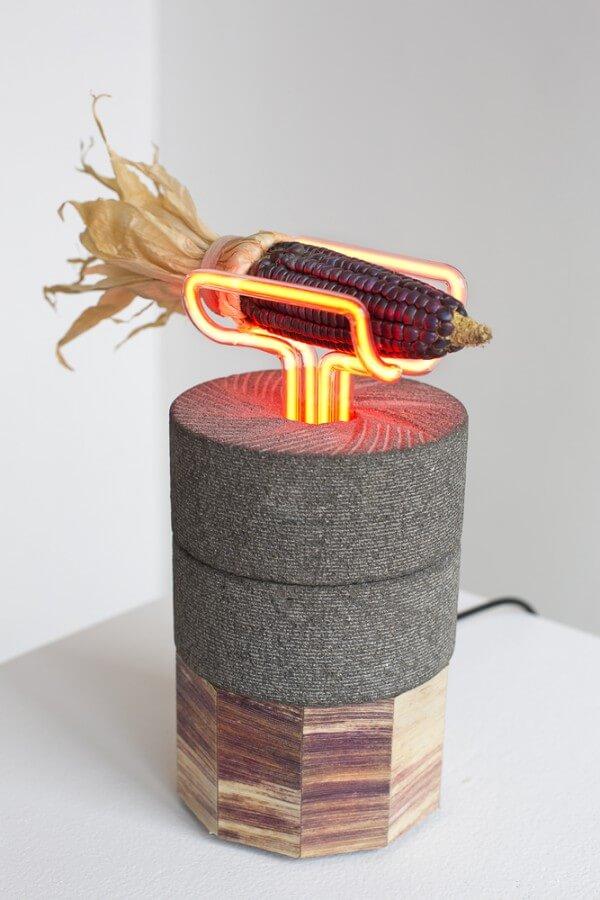 diseno-arte-mexicano-totomoxtle-maiz-nativo-conservar