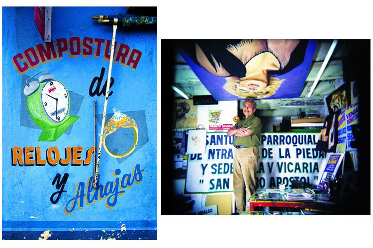 rotulos-mexico-muralismo-urbano-historia-ciudad-oficio-mexicano