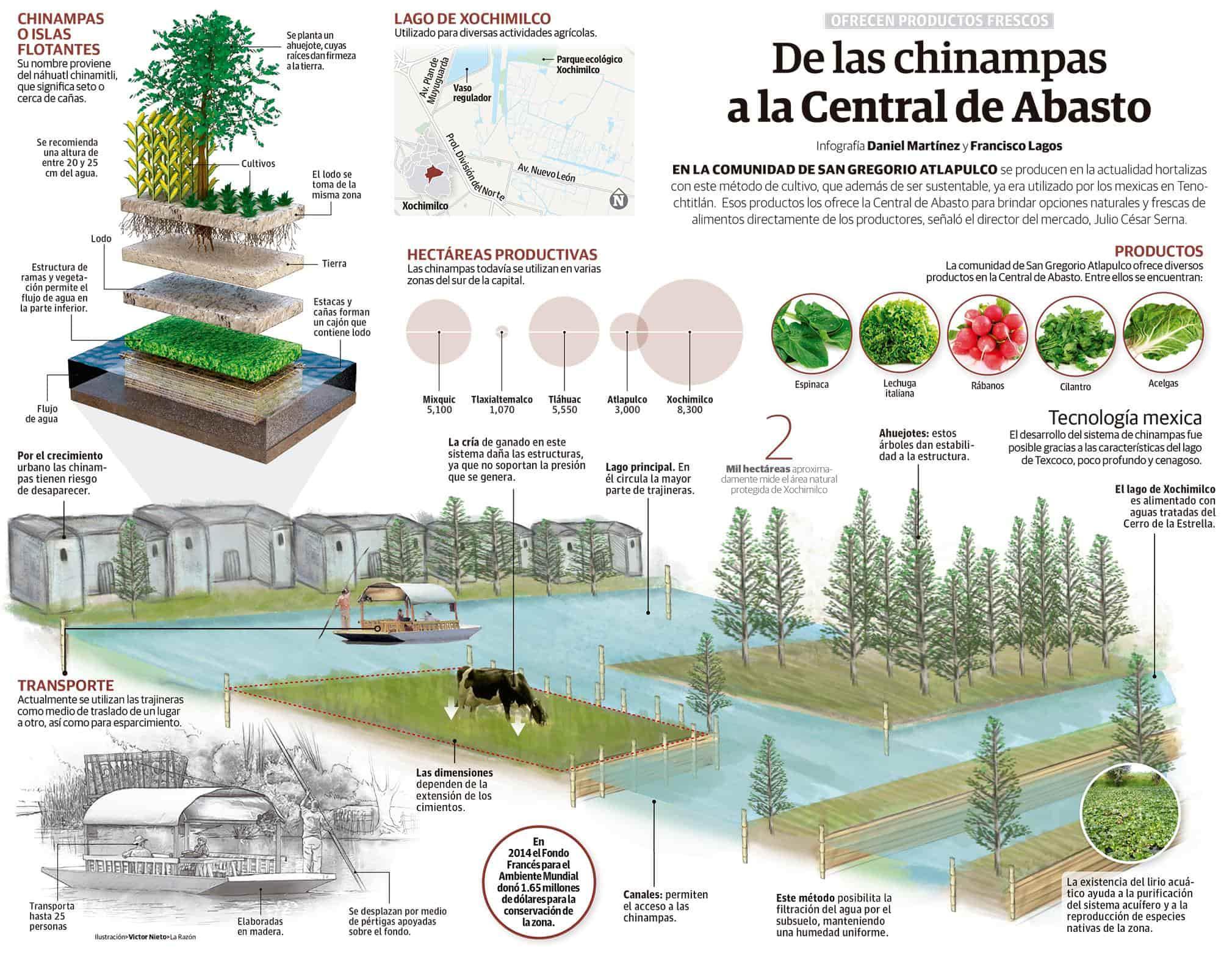 mexico-sistema-cultivo-sustentable-chinampas-que-son