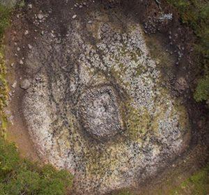 adoratorio-estanque-nahualac-descubrimiento-arqueologia-mexico-p