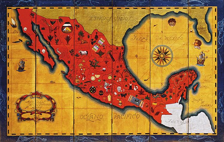 arte-popular-mexicano-artesanias-arte-mexico-0