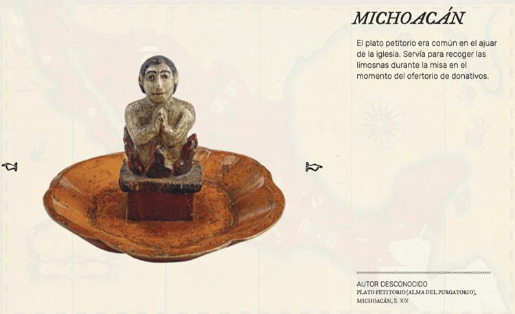 arte-popular-mexicano-artesanias-arte-mexico-2