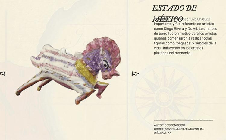 arte-popular-mexicano-artesanias-arte-mexico-3