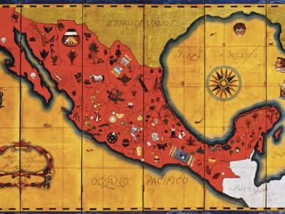 arte-popular-mexicano-artesanias-arte-mexico-p