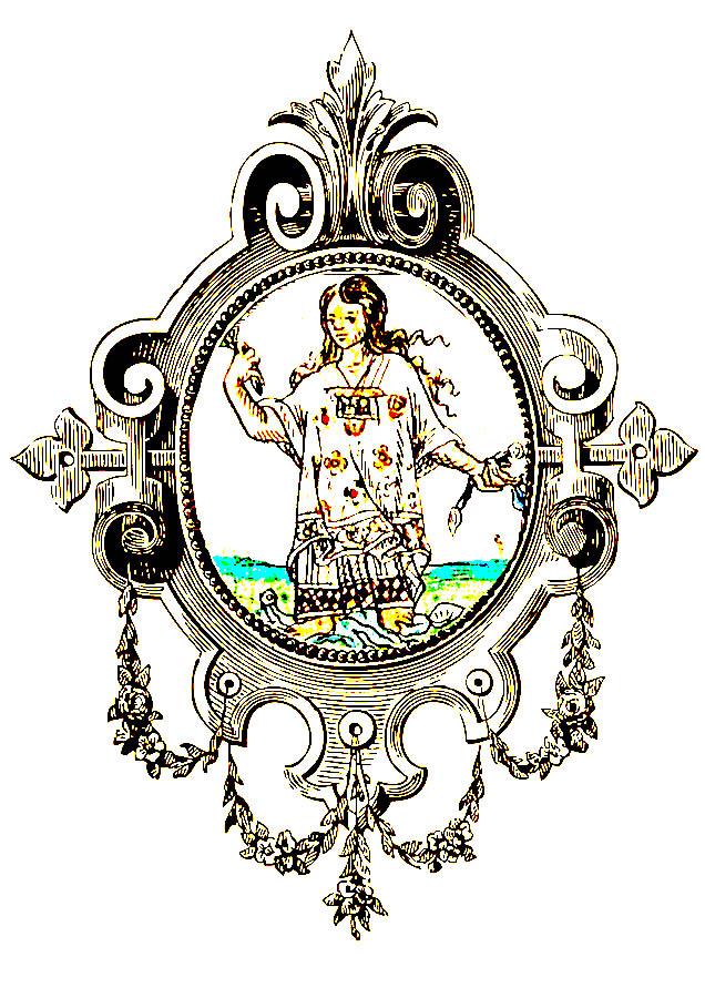 aztecas-tradicion-mexico-cultura-prehispanica-1