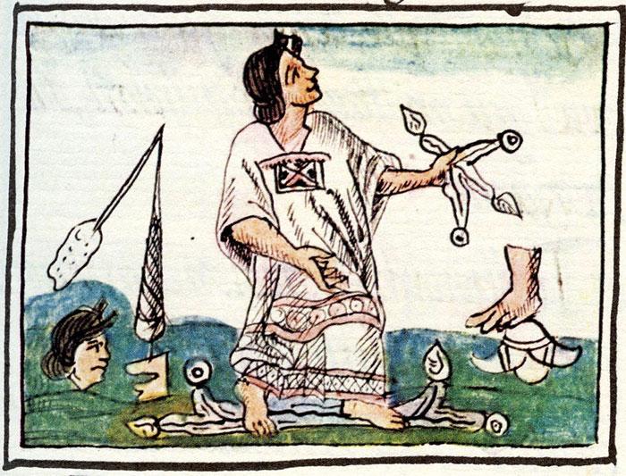 aztecas-tradicion-mexico-cultura-prehispanica-1111