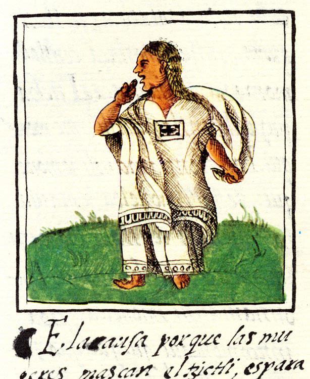 aztecas-tradicion-mexico-cultura-prehispanica-56