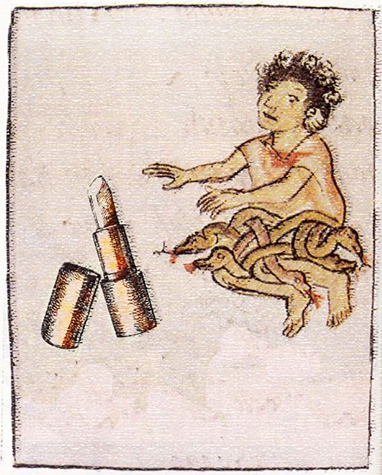 aztecas-tradicion-mexico-cultura-prehispanica-66