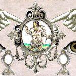Entérate de los consejos de belleza de las mujeres aztecas