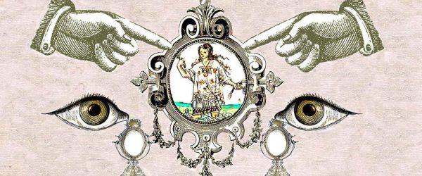 aztecas-tradicion-mexico-cultura-prehispanica-portada1