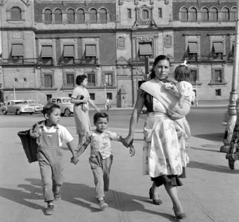 mexico-jack-kerouac-beat-viajes-cuentos-sobre-campesino-mexicano