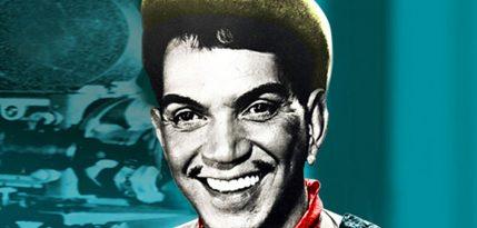 cantinflas-frases-lecciones-filosofia