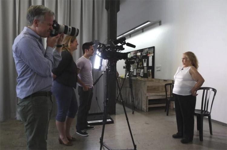 coco-pelicula-disney-pixar-abuelita-miguel-quien-es-3