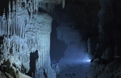 cueva-subacuatica-mas-grande-del-mundo-nohoch-nah-chich-p