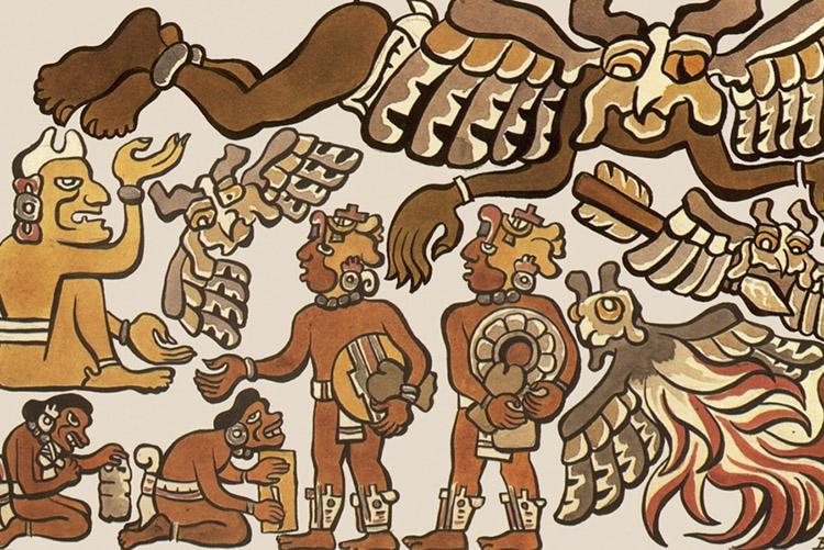 el-popol-vuh-ilustrado-por-diego-rivera-una-nueva-forma-de-hablar-del-origen-del-mundo-4