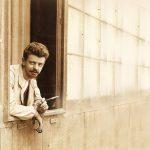 El poco conocido padre de Frida Kahlo (y sus increíbles fotografías)