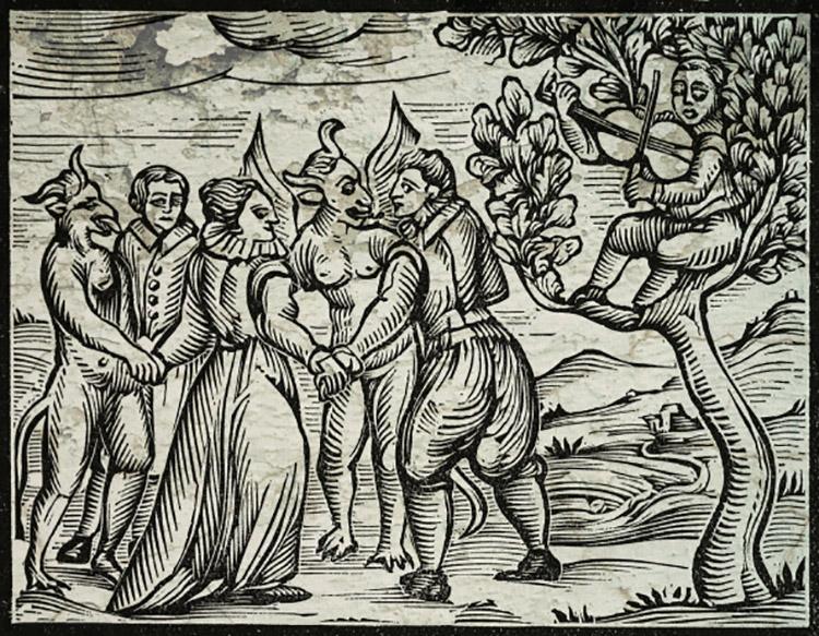 mexico-mujer-magia-brujas-cultura-prehispanica-1