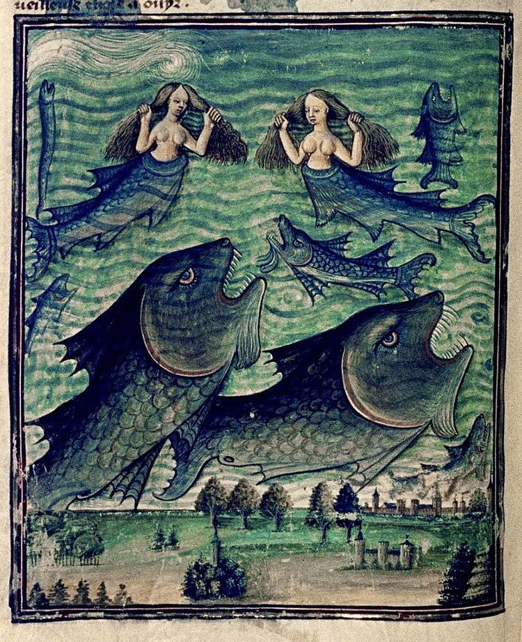 mexico-mujer-magia-brujas-cultura-prehispanica-113