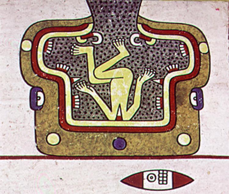 mexico-mujer-magia-brujas-cultura-prehispanica-5