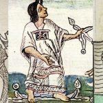 Mujeres monstruosas en Europa y Mesoamérica, desde brujas hasta la mujer de vagina dentada