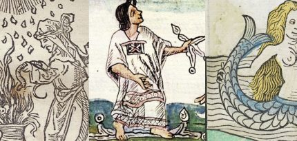 mexico-mujer-magia-brujas-cultura-prehispanica-p