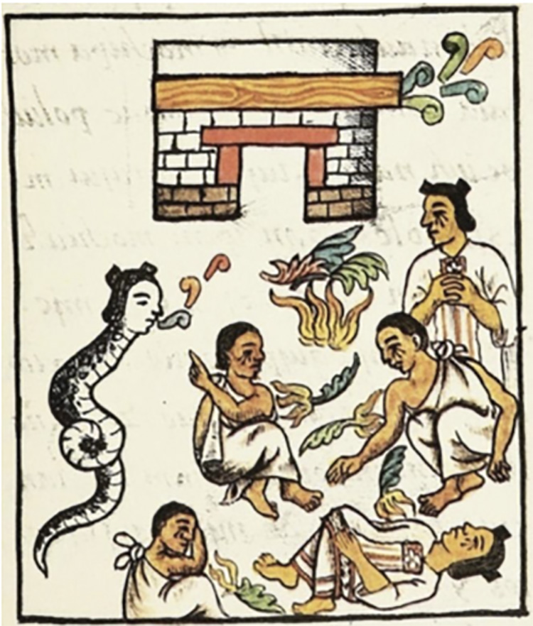 mexico-mujer-magia-brujas-cultura-prehispanica