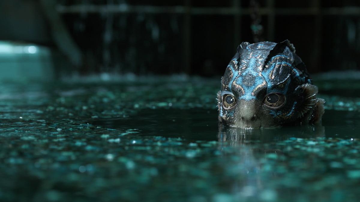 shape-of-water-la forma del agua cine mexico