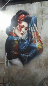 mexico-mexicano-graffiti-colectivos-historia-muralismo-arte-urbano