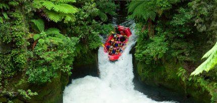 ecoturismo-mexico-viajes