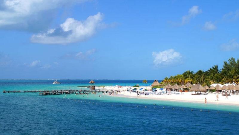 isla-mujeres-mexico-playa-quintana-roo